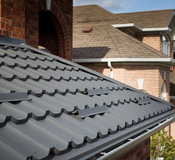 metal-roofing-experts