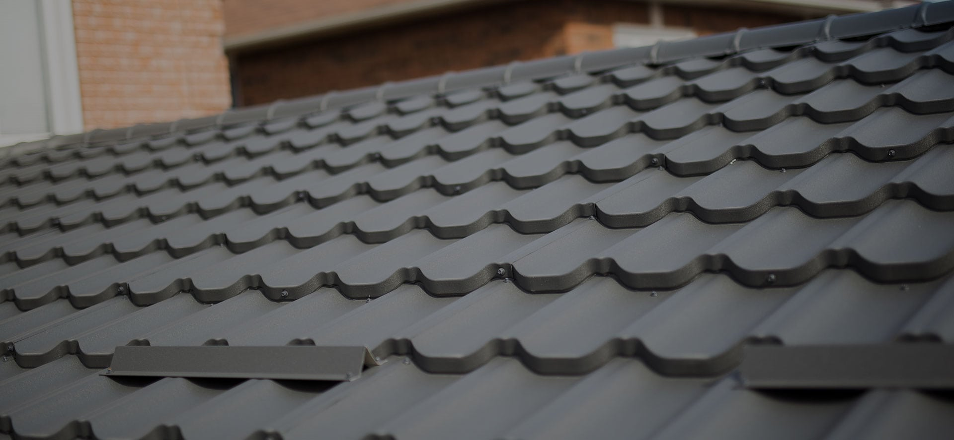 What Is The Cost Of Metal Roofing Worthouse