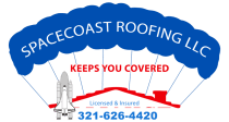 spacecoast roofing llc icon