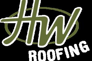 hwlogo-roof