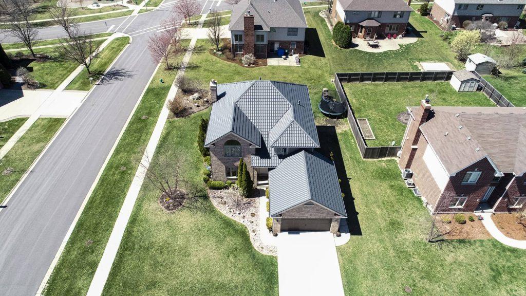 Lemont, IL, United States